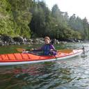Tofino Kayaking Tour 2016-10-07_003