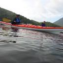 Tofino Kayaking Tour 2016-10-07_006