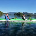 Tofino Kayaking Tour 2016-10-11_019