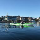 Tofino Kayaking Tour 2016-10-11_002