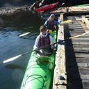 Tofino Kayaking Tour 2016-10-11_001
