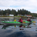 Tofino Kayaking Tour 2016-10-02_027