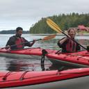 Tofino Kayaking Tour 2016-10-09_007