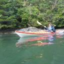 Tofino Kayaking Tour 2016-10-07_036