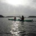 Tofino Kayaking Tour 2016-10-07_029