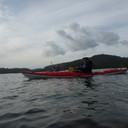 Tofino Kayaking Tour 2016-10-07_035