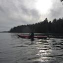 Tofino Kayaking Tour 2016-10-07_037