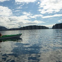 Tofino Kayaking Tour 2016-10-02_030