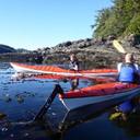 Tofino Kayaking Tour 2016-10-11_029