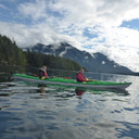 Tofino Kayaking Tour 2016-10-02_029