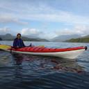 Tofino Kayaking Tour 2016-10-07_027