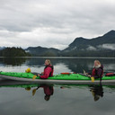 Tofino Kayaking Tour 2016-10-02_013