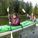 Tofino Kayaking Tour 2016-10-09_015