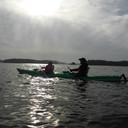 Tofino Kayaking Tour 2016-10-07_028