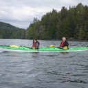 Tofino Kayaking Tour 2016-10-02_032