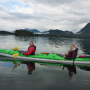 Tofino Kayaking Tour 2016-10-02_008