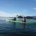 Tofino Kayaking Tour 2016-10-05_015