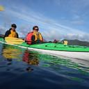 Tofino Kayaking Tour 2016-10-07_009