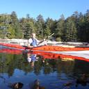 Tofino Kayaking Tour 2016-10-11_028
