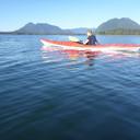 Tofino Kayaking Tour 2016-10-11_026