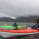Tofino Kayaking Tour 2016-10-03_001