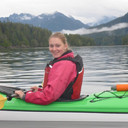 Tofino Kayaking Tour 2016-10-02_009