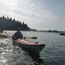 Tofino Kayaking Tour 2016-10-07_004