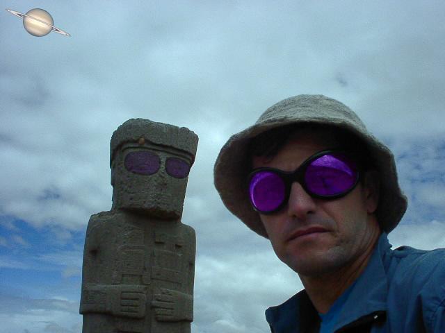 marcelo-ozorio-tiwanacu