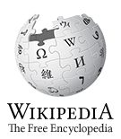 Wikipedia logo v2 eng1 - Tiwanaku, pre-columbian archaeological and world heritage site at Bolivia