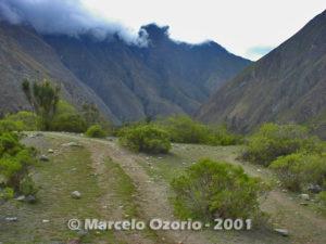 Following_the_Vilcanota_River