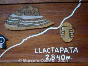 Llaqtapata_Patallacta