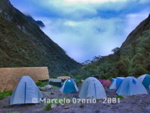 Camping Base at Pacaymayo 15 300x225 - Cross the Famous Inca Trail - Andes Mountains - Cuzco - Peru