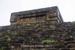 building-II-monte-alban