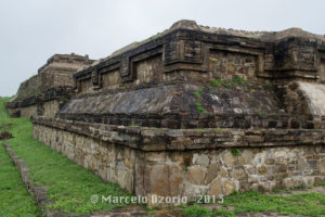 building-IV-monte-alban