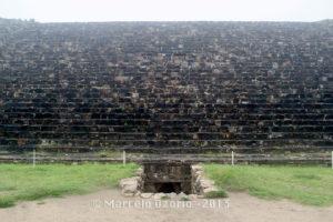 building-P-monte-alban