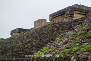 building-h-monte-alban (8)