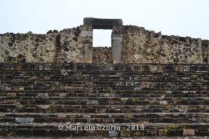 el-palacio-monte-alban (1)