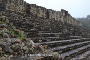 el-palacio-monte-alban(2)