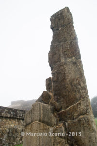 estela-18-monte-alban