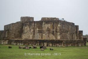 monte-alban-building-J
