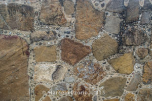 patio-hundido-monte-alban (1)
