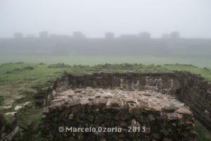 patio-hundido-monte-alban (10)