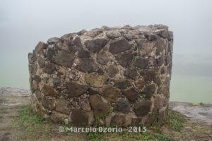 patio-hundido-monte-alban (11)