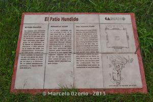 patio-hundido-monte-alban (12)