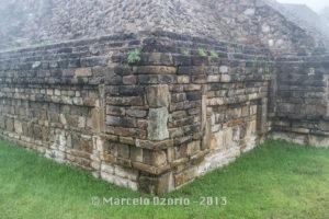 patio-hundido-monte-alban (15)