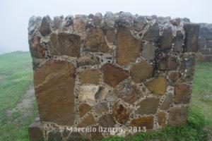 patio-hundido-monte-alban (2)