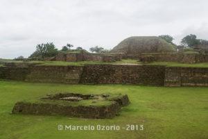 patio-hundido-monte-alban (5)