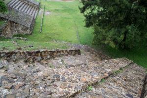 patio-hundido-monte-alban (7)