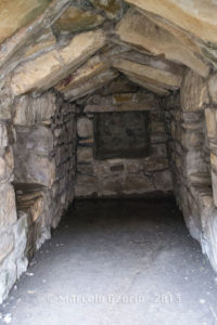 tomb-118-monte-alban (2)