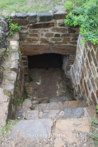 tomb-118-monte-alban (3)